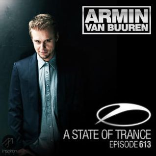 Armin_van_Buuren_presents_-_A_State_of_Trance_Episode_613.