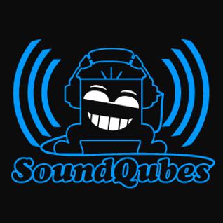 My Musical Mojo (Episode 35)