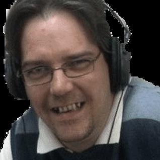 DiversityRadio.co.uk Weekend Breakfast Show With Craig avonfm.co.uk avonfm lcradio.co.uk lcradio.