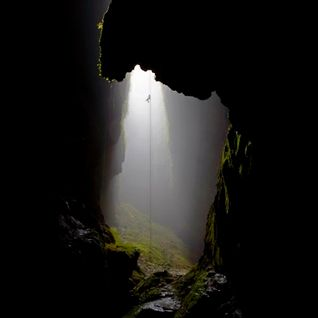 Dreadnasty - Where The Light Does Not Go Vol. 2