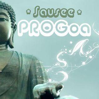 PROGoa