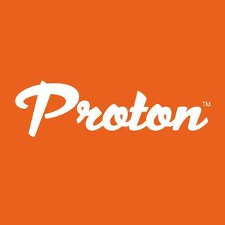 Tuxedo - Electronic Tree 034 @ Proton Radio