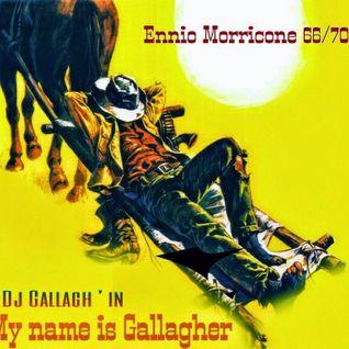 Ennio Morricone  66/70