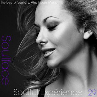 Soulface In The House - Soulful Expérience Vol29