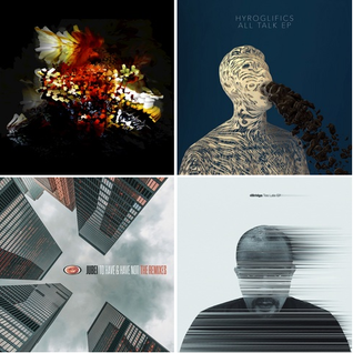 BTTB 2016-09-22 // Coldcut, Om Unit, Truth, Amit, Kryptic Minds, Enei, Skeptical, dBridge, Shades ++
