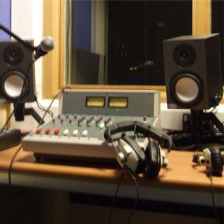 Waltham Forest Academy- Zap Radio Show