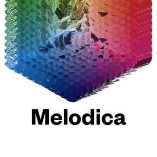Melodica 8 September 2014