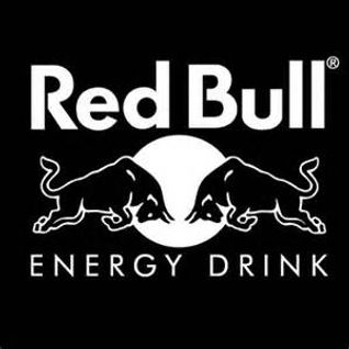 Red Bull Thre3style 2014