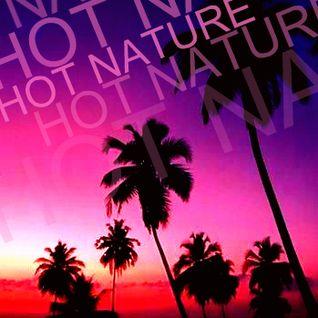 Hot Nature Mix