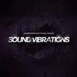 Sound Vibrations on UMR Radio  II  Drastic Duo  II  13_02_15