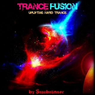 Trance-Fusion