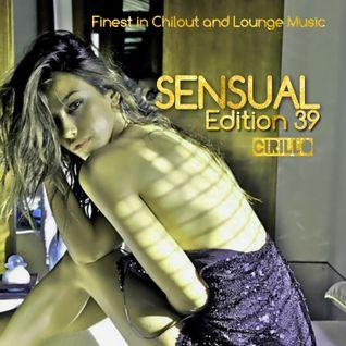 Sensual Episode 39
