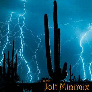 Jolt Minimix