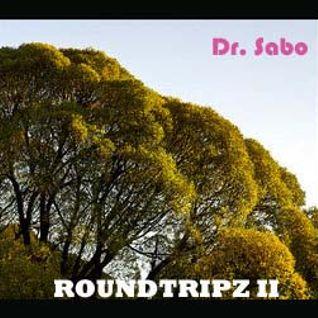 Roundtripz Vol. 2 (Banned)