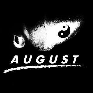 August Mixtape 6