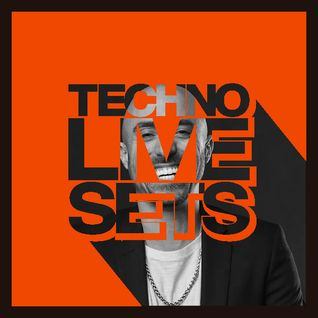 Technasia - TECH-Lounge.be, Lounge Casino Ostend (BE, part 2) - 04-05-2016