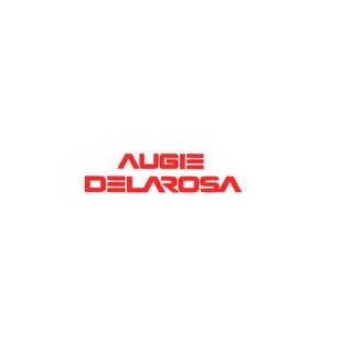 Augie DeLaRosa's Rituals Mix Vol. 1