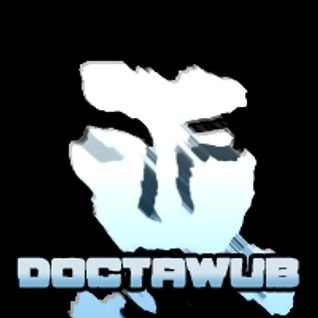 DoctaWub - Epic Pizza Mix 1