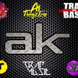 AKNOX Project - Trap 2013