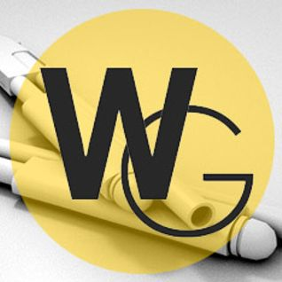 webgun_episode_03