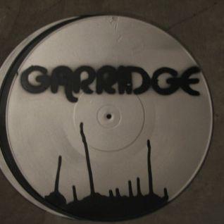 Vocal UK GARAGE Mix- BMC B2B WITH PUN aka SELECTA WILS