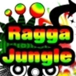 Unitek Ragga-Jungle