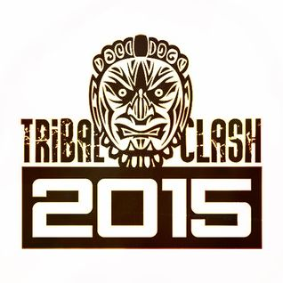 Tribal Clash 2015