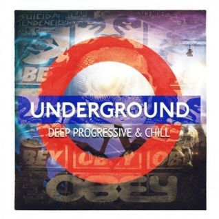 Trance BroJecto 002 Progressive Mix