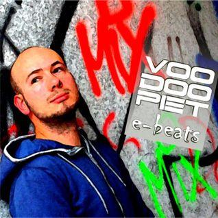 E-Beats (8/2011)