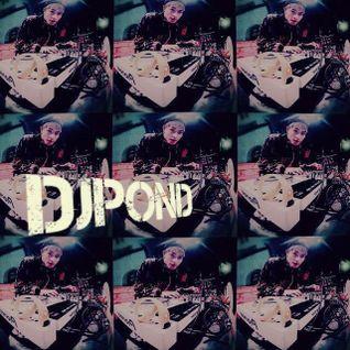 EDM V.6 ( ไปครัช...อย่าหยุด ) - DJ POND