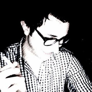 Ali Ayhan - Baggo Deep Sessions Guest Mix