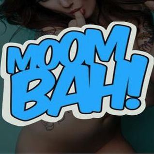 HinoD - Moombahcore Mix 02 (15 min)