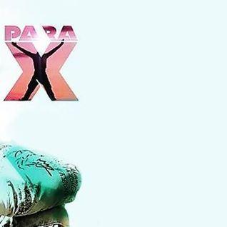 Trance is my 6th sense #023 Para X guest mix