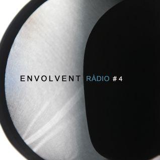 Envolvent Ràdio #4 / UNDO