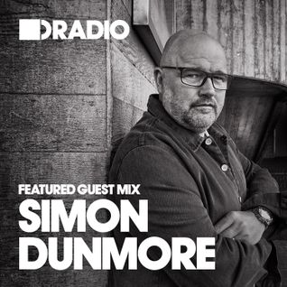 Defected Records x Blood Brother  - Simon Dunmore Mix