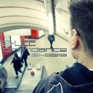 Trandance 01-2013