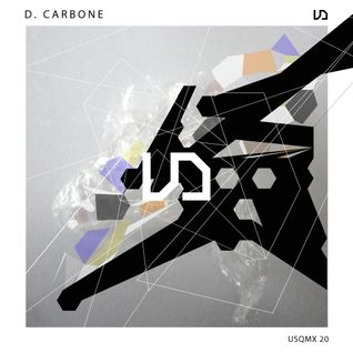 D. Carbone For Untold Sequence Podcast 020 Part1