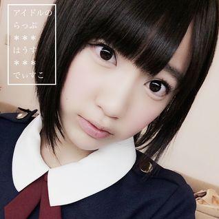 IDOL MIX // アイドルの*らっぷ*はうす*でぃすこ