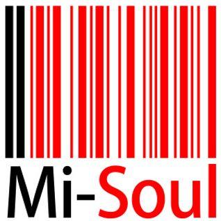 Radio Mi-Soul IRFRadioFest 06.09.2014.
