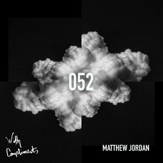 With Compliments 052 by Matthew Jordan