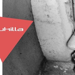Kukilla - Bassment - Episode 10 [Livestream] - vinyl mix