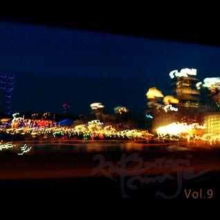 Kutsurogi Lounge Vol. 9