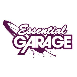 Vaden - 06.08.12 Essential Garage @ Ministry Of Sound Radio