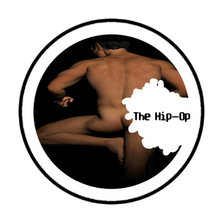 The Hip-Op Podcast #115