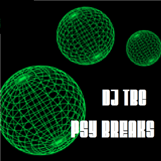 PSY BREAKS. NOV 2013
