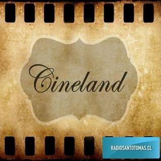 Cineland [14-10-2016]