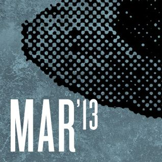 March13 Beats