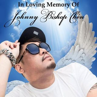 A Special Dedication Set In Memory Of JohnnyTheBoy #JTB Mixed By Johnny L 5th May 2016