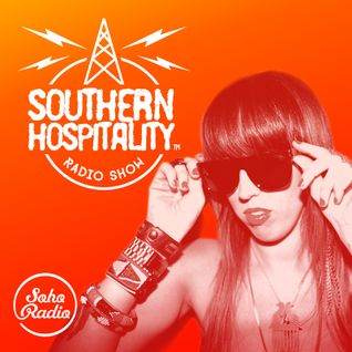 The Southern Hospitality Show - 27th July 2015