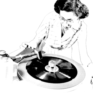 KFMP: BRIAN M - OLD SKOOL AGENDA - KANEFM - 15-01-2012